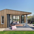 Holiday House by Bloem en Lemstra Architecten (7)
