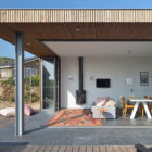 Holiday House by Bloem en Lemstra Architecten (10)
