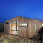 Holiday House by Bloem en Lemstra Architecten (17)