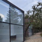 House and Studio YC by RTA-Office (3)