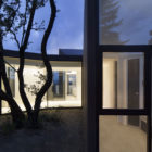 House and Studio YC by RTA-Office (10)