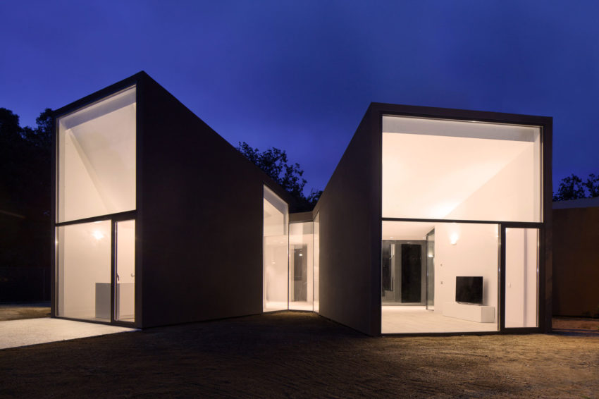 House and Studio YC by RTA-Office (12)