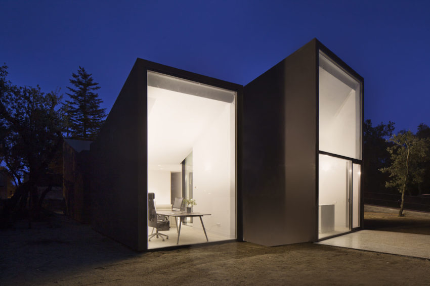 House and Studio YC by RTA-Office (13)
