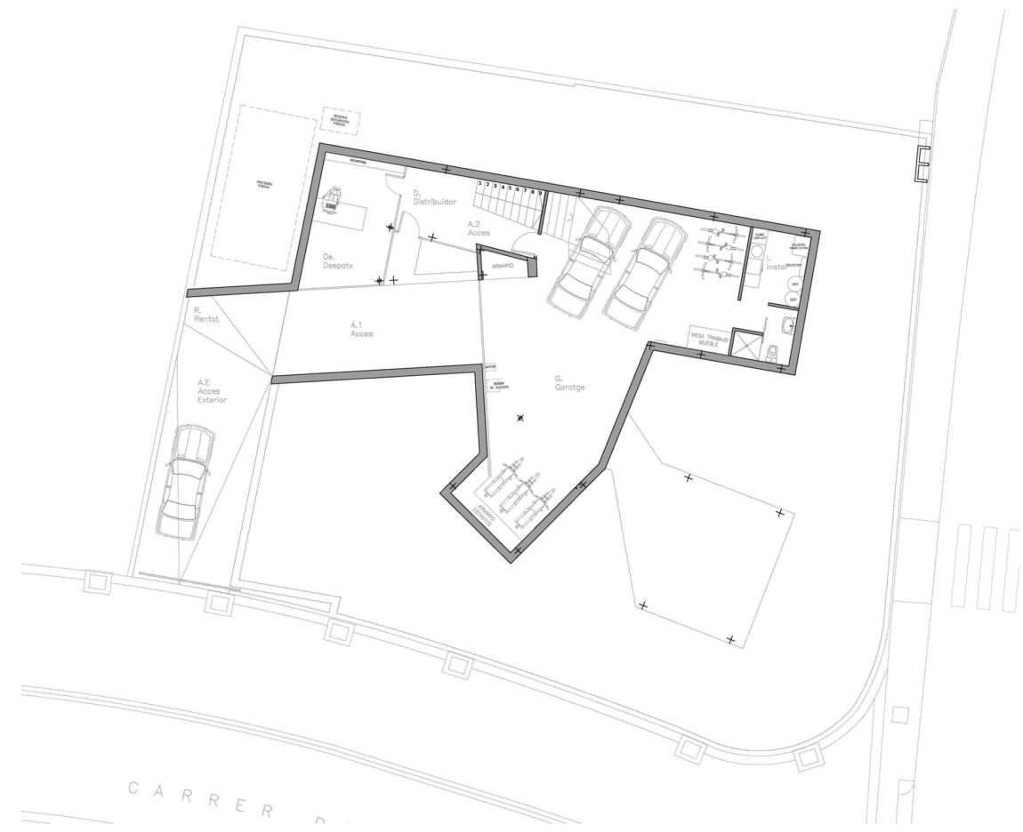 House and Studio YC by RTA-Office (14)