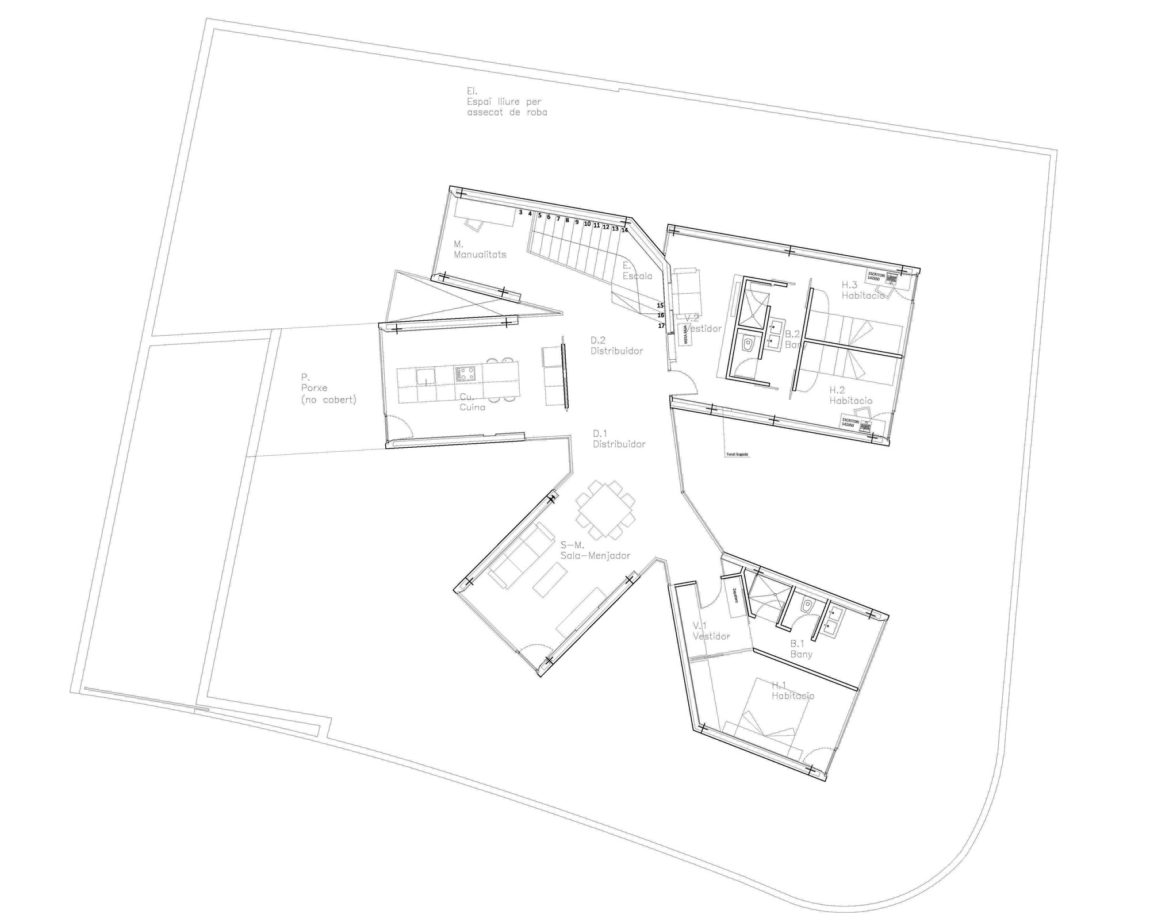 House and Studio YC by RTA-Office (15)