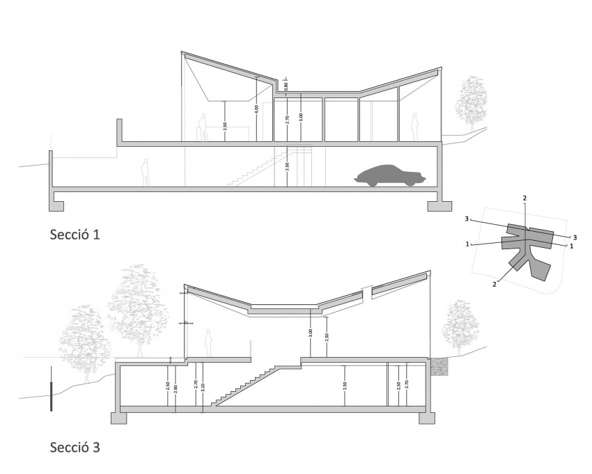 House and Studio YC by RTA-Office (16)
