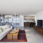 LOFT above JAFFA  by Henkin Shavit Architecture (16)