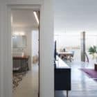 LOFT above JAFFA by Henkin Shavit Architecture (11)