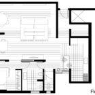 LOFT above JAFFA by Henkin Shavit Architecture (2)