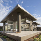 Las Canoas by Thompson Naylor Architects (8)