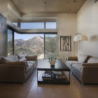 Las Canoas by Thompson Naylor Architects (6)