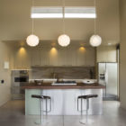 Las Canoas by Thompson Naylor Architects (5)