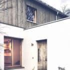 Lasse House by spandri wiedemann (1)
