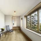 Lasse House by spandri wiedemann (2)