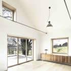 Lasse House by spandri wiedemann (3)