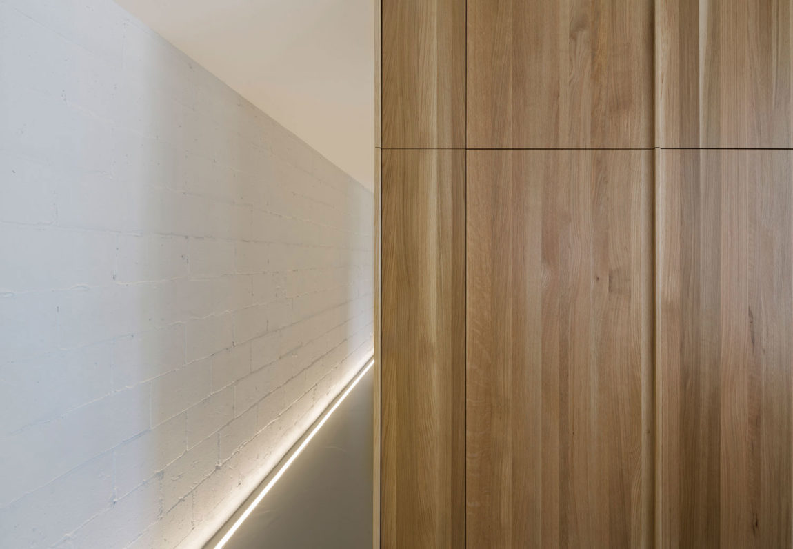 Le 205 by ATELIER MODERNO (3)