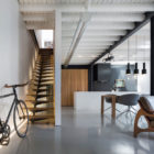 Le 205 by ATELIER MODERNO (5)