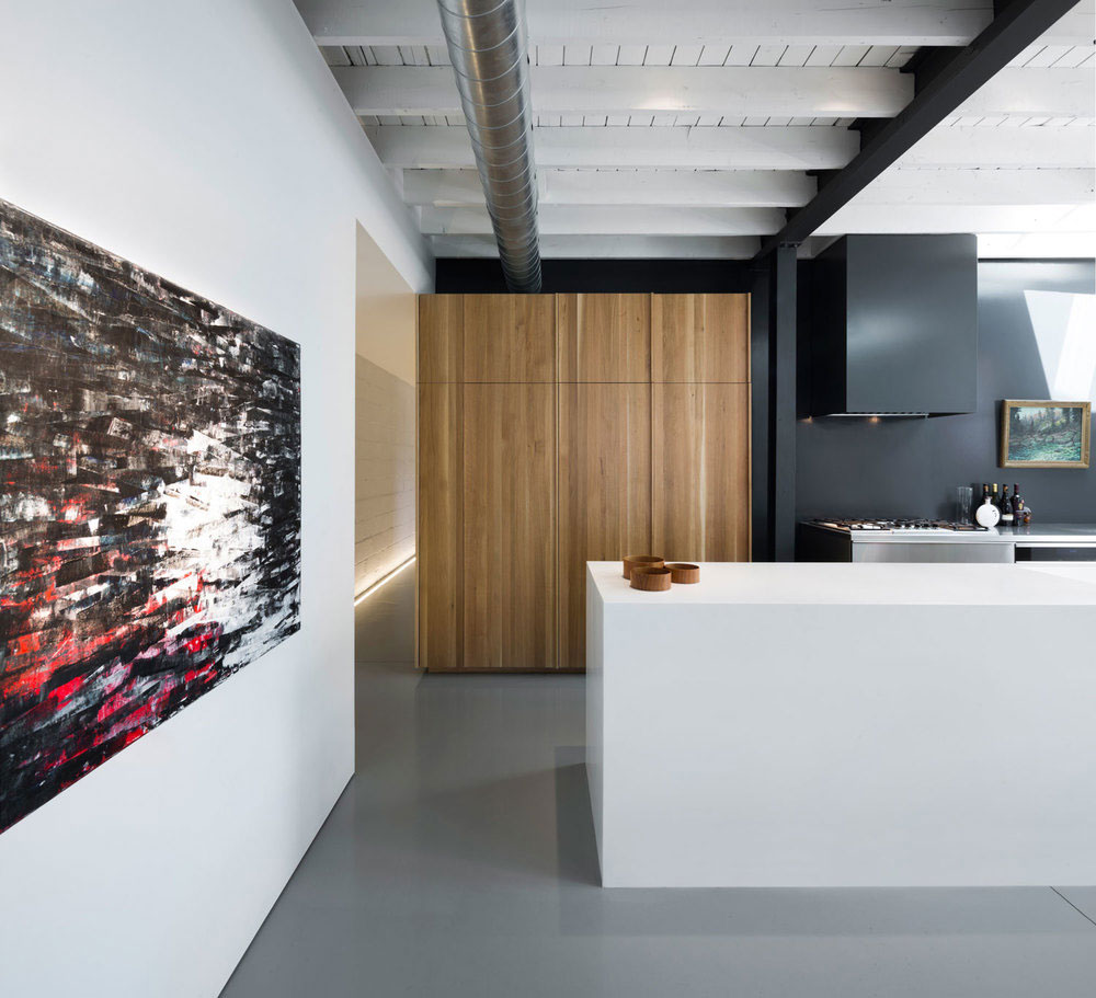 Le 205 by ATELIER MODERNO (6)