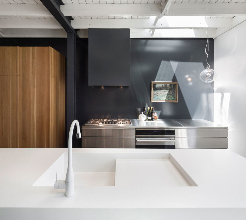 Le 205 by ATELIER MODERNO (7)