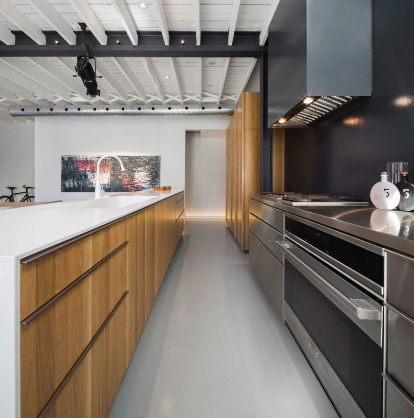 Le 205 by ATELIER MODERNO (8)