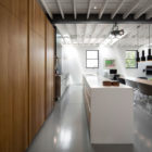 Le 205 by ATELIER MODERNO (10)