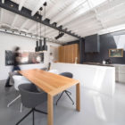 Le 205 by ATELIER MODERNO (11)