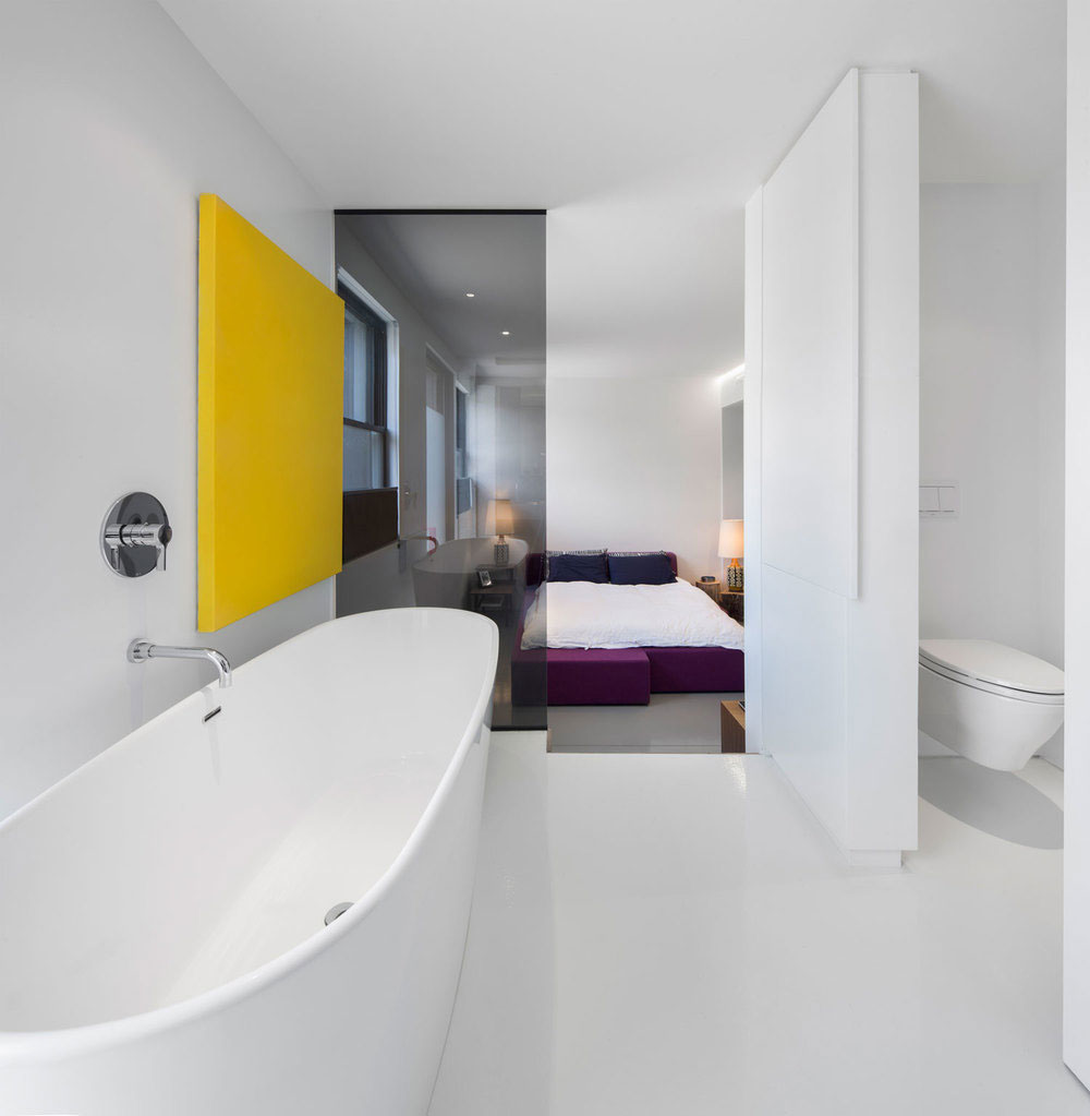 Le 205 by ATELIER MODERNO (13)