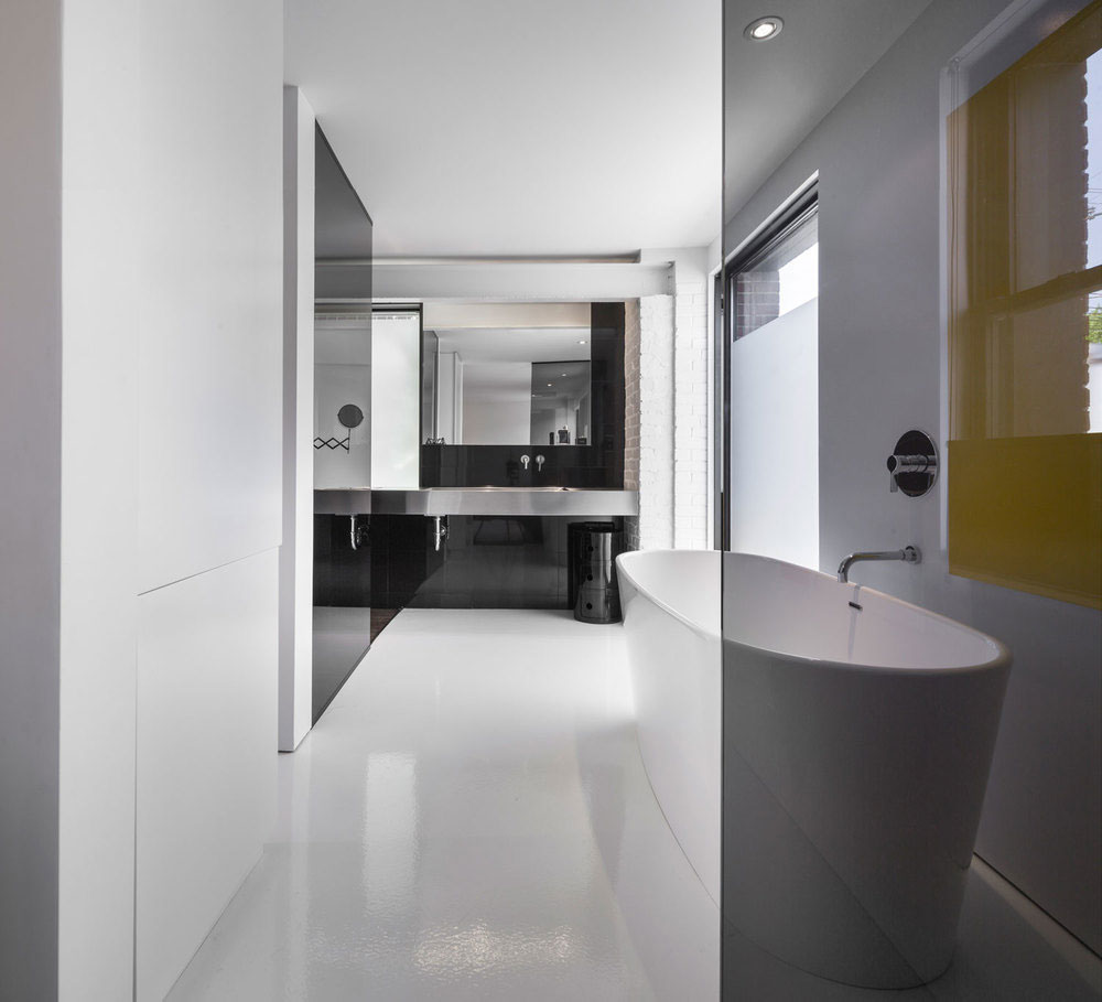 Le 205 by ATELIER MODERNO (14)