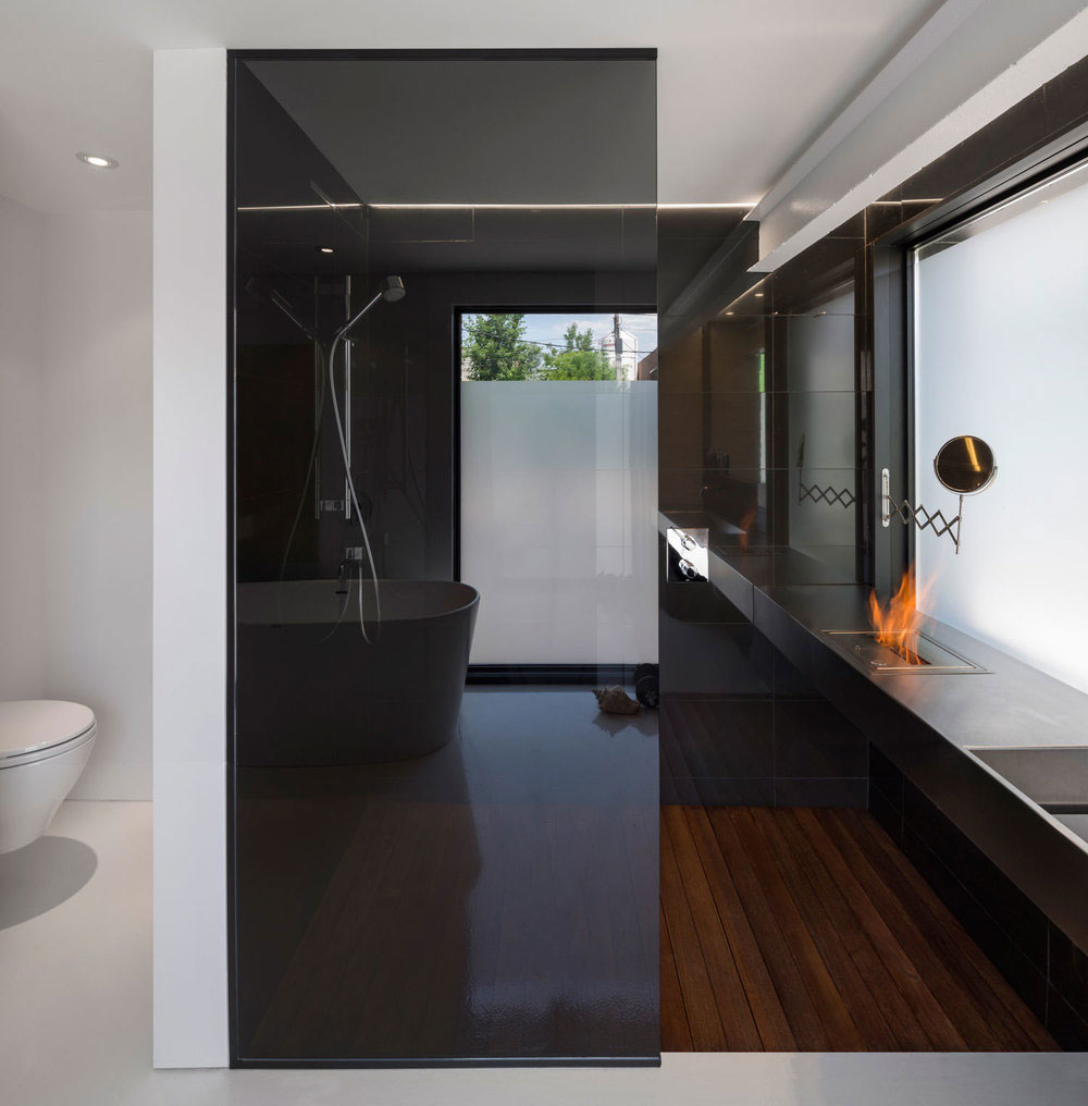 Le 205 by ATELIER MODERNO (15)