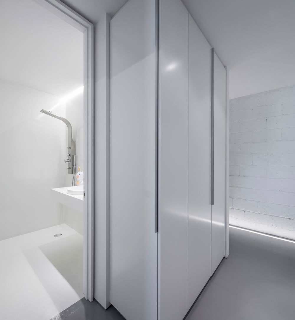 Le 205 by ATELIER MODERNO (18)