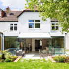 Lonsdale Road by Granit Chartered Architects (1)