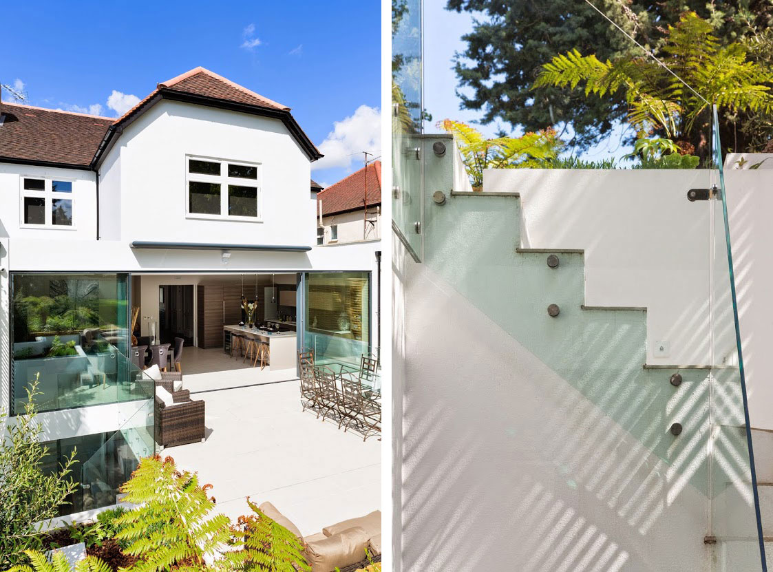 Lonsdale Road by Granit Chartered Architects (4)
