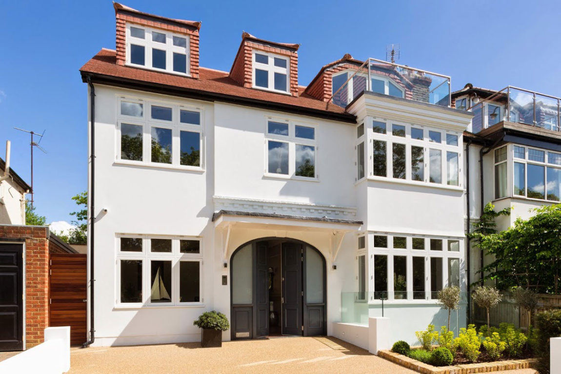 Lonsdale Road by Granit Chartered Architects (5)