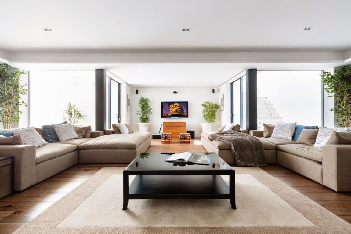 Lonsdale Road by Granit Chartered Architects (8)