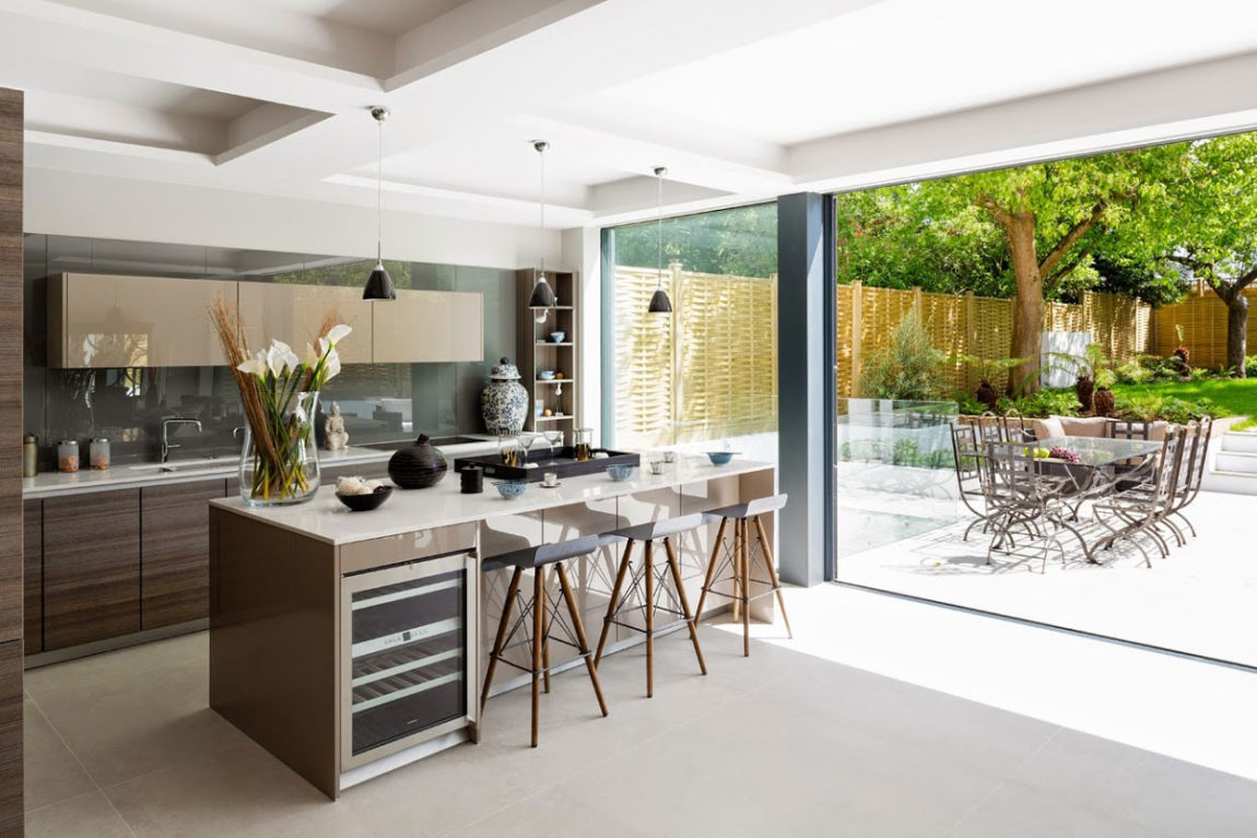Lonsdale Road by Granit Chartered Architects (11)