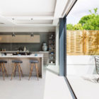 Lonsdale Road by Granit Chartered Architects (12)