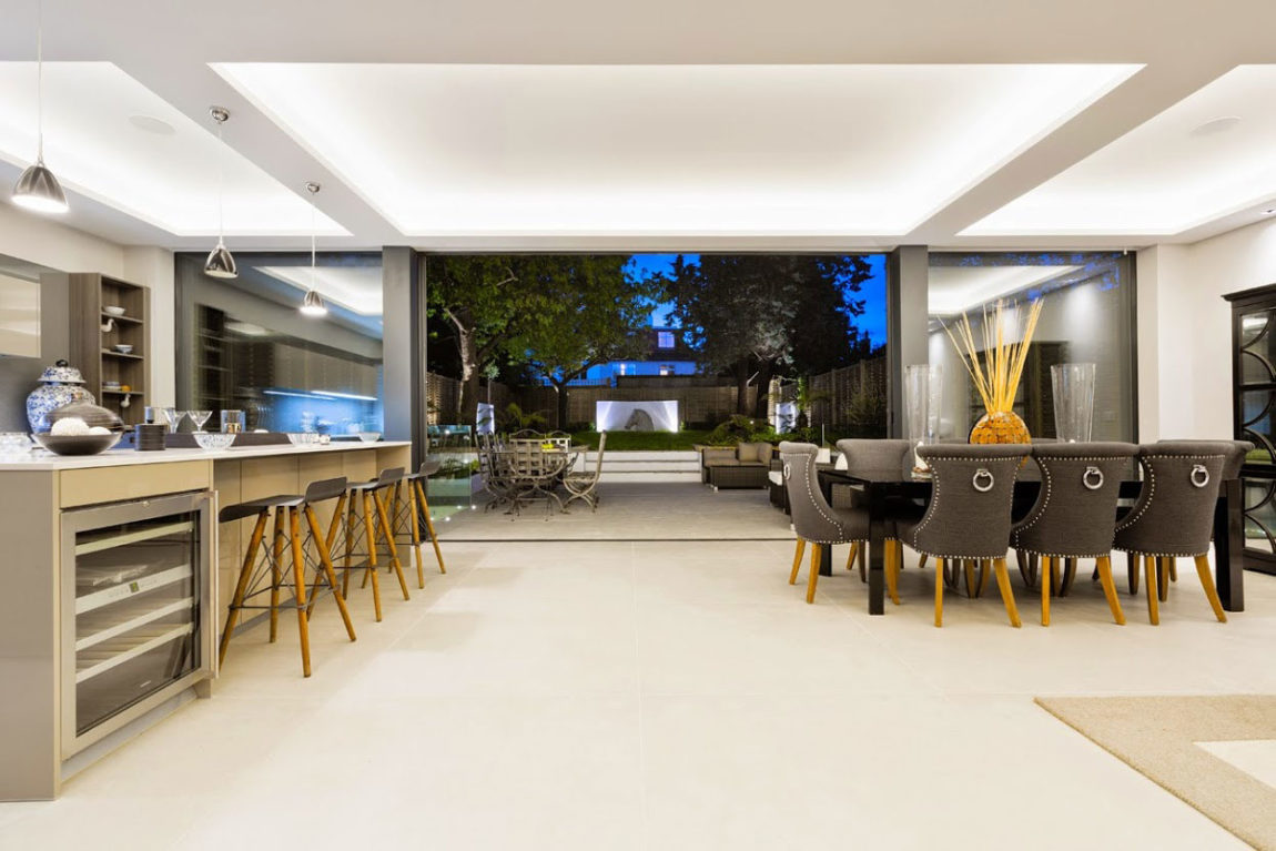 Lonsdale Road by Granit Chartered Architects (23)