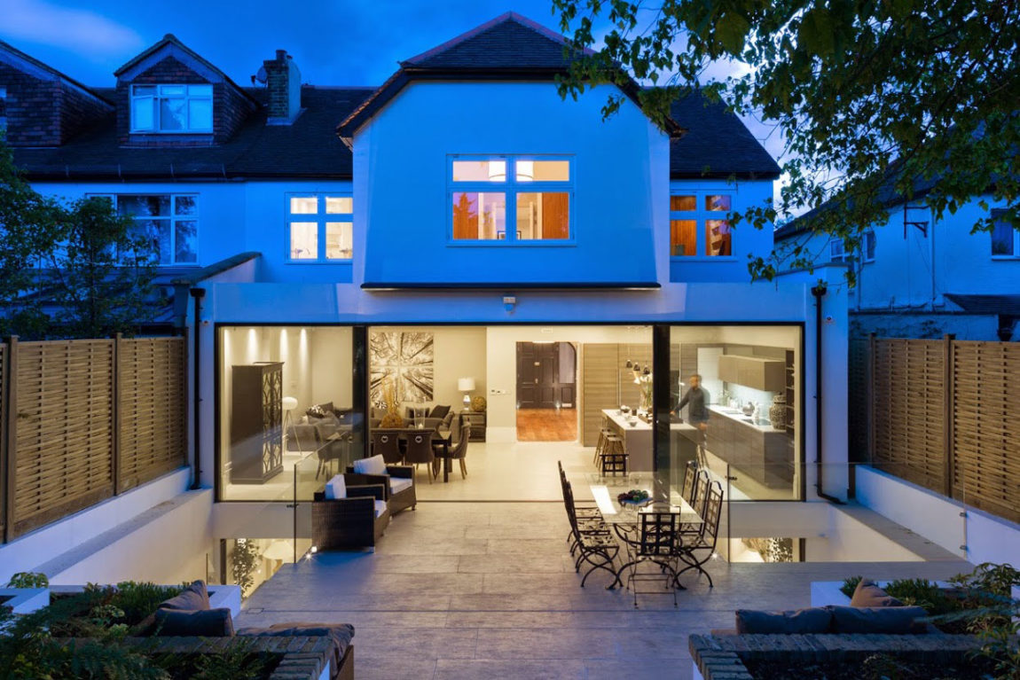 Lonsdale Road by Granit Chartered Architects (25)