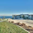 Malibu Home (5)