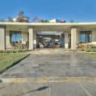 Malibu Home (6)
