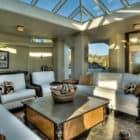 Malibu Home (7)