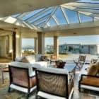 Malibu Home (8)