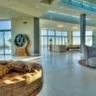 Malibu Home (9)
