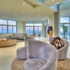 Malibu Home (10)