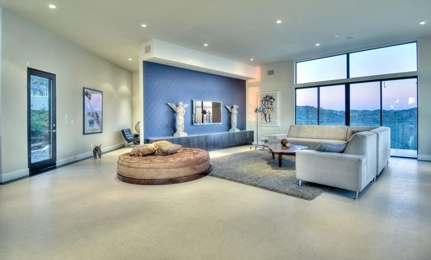 Malibu Home (11)