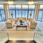 Malibu Home (12)