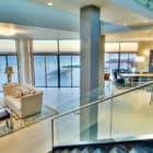 Malibu Home (13)