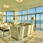Malibu Home (14)