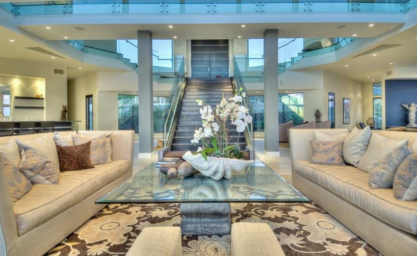 Malibu Home (15)