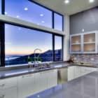 Malibu Home (17)